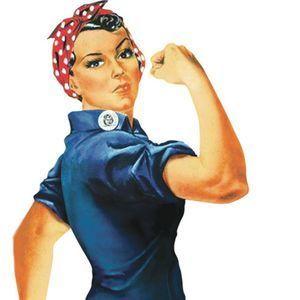 Profile 02ee22da3b3c73eb02c1e35e57b877f9 la revolucion sera feminista
