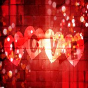 Profile 43f30947d05f3bc7a62d8a203596ce9d seleccion novela romantica