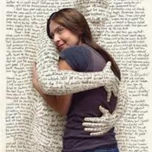 Profile 75e17989204a47343a8dcbb3371ae39f amor a los libros