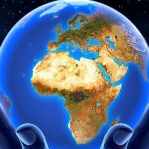 Profile e3d53a67654acc98f9c659e431fe52a9 entender el mundo