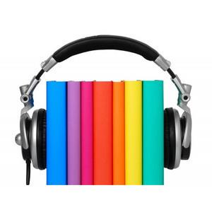 Profile c93ab5b6ccbcd1e4bc11e3975abcd265 audiolibros
