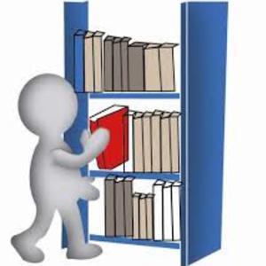 Profile 9aeef0fabb9bf31f51af065ecbb03a7a libros que quiero leer