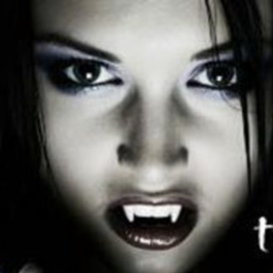 Profile 7d3f3a1c1a8127e98bc494f34a79204c weg der vampire