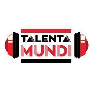 Profile a0e1cbb84618ad2c1320baa1043d38ed talenta mundi