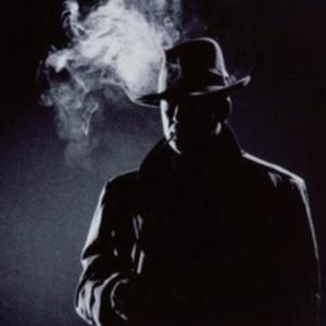 Profile e810ddbdf4643d83e8e2a1ae3737430f crime  thriller
