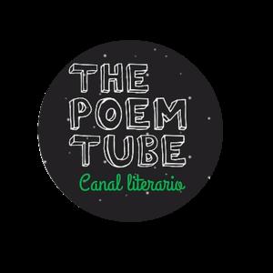 Profile 22065f08fa9ac92bbcbf540527448d81 lecturas the poemtube 2017