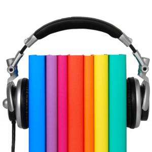 Profile 00c8bbcb283b79c801ca0256f0e3d22d audiobooks for everyone