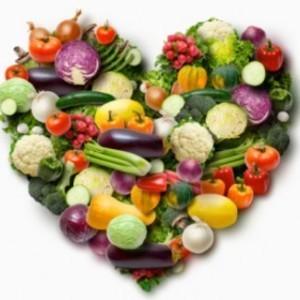Profile 74ac369d35009e4bd13e937b66458a78 we all love food