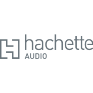 Profile 82a664ebca4fd9b943e8fb2d4c3479cd most popular audiobooks from hachette