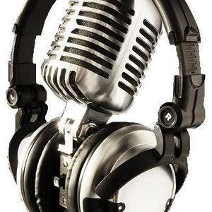 Profile cc12943db578d67bc0727b24d103bb4e music biographies