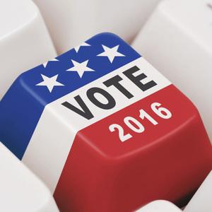 Profile dae1da3881db02ebd6582fb39e51f606 books you should read this election year