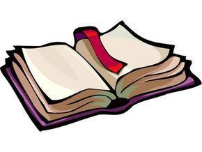 Profile 2ce773dcdd409b45ff1d705123fa7649 libros leidos