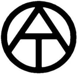 Profile fbe8f8814e3fb9b8d5360e8aa6afcd9b ateismo