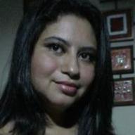 Profile 2c4a2606e0dc7e1741da1ebcbd7bbacd 103066