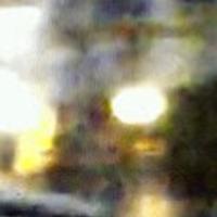 Profile b9c0526e87bccb6dcccb687029f0199a 1348783